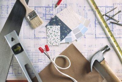 Как узнать очередь на капитальный ремонт дома
