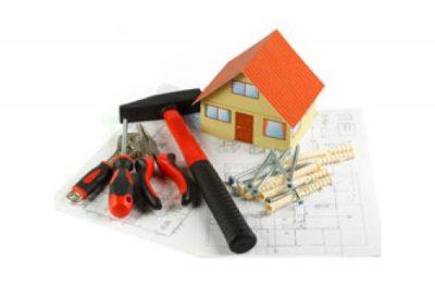 Кто обязан делать капремонт дома?