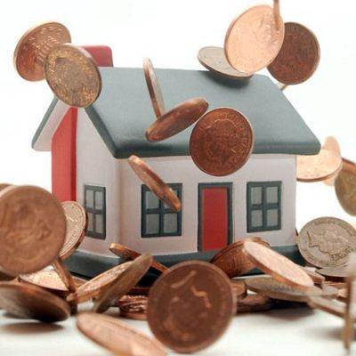 Можно ли материнским капиталом закрыть потребительский кредит