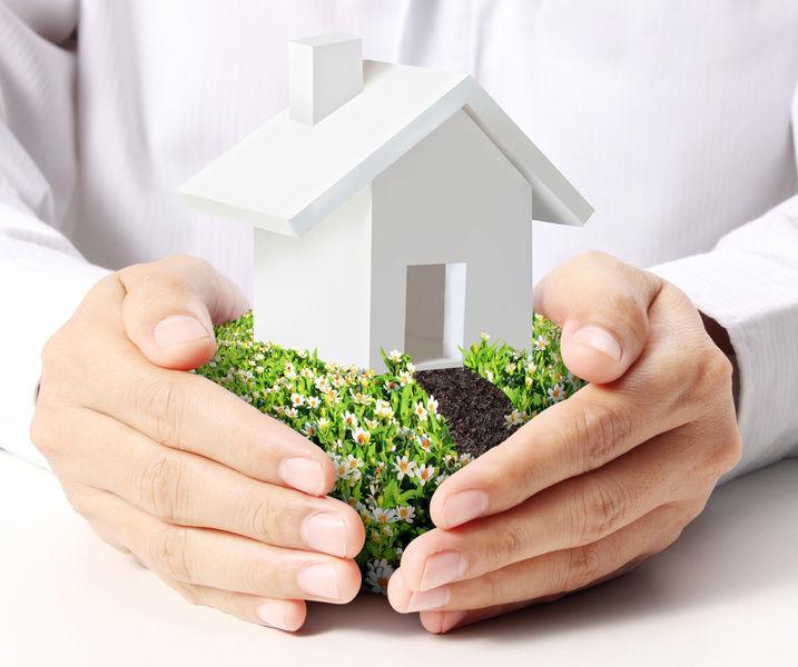 цена оформления земли в собственность под домом - фото 7