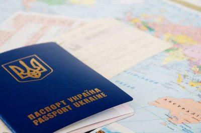 Временная регистрация детей иностранного гражданина по месту жительства одного из родителей иностранец