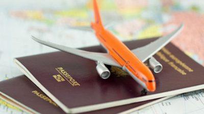 Документы для временной регистрации иностранных граждан