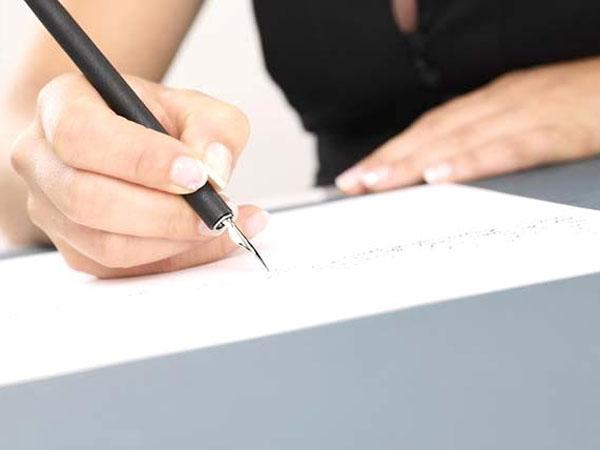 Как написать жалобу в Роспотребнадзор на управляющую компанию