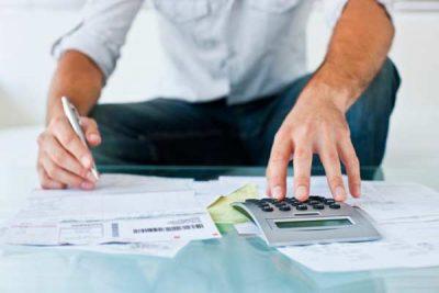Взять кредит - услуги по кредитам - помощь в получении кредита