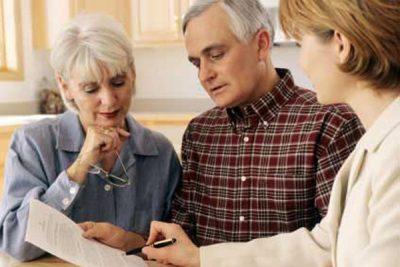 Может ли не пенсионер единовременно получить накопительную часть своей пенсии
