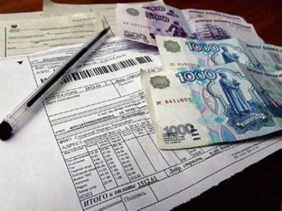 Кто имеет право собирать платежи?