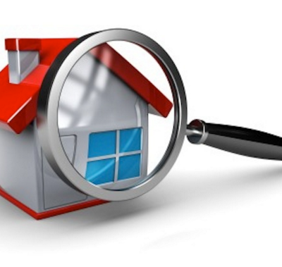 К кому обращаться за исполнением услуги оценки недвижимости