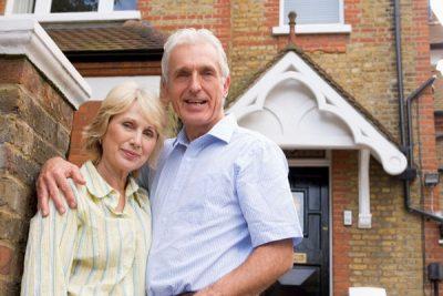 Что за закон об отмене пенсий работающим пенсионерам
