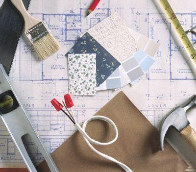 Как узнать, когда дом будут ремонтировать?