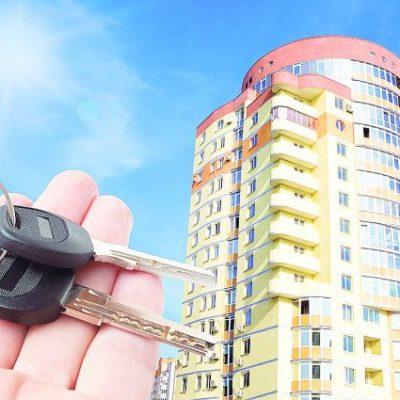 Затратный подход при оценке коммерческой недвижимости аренда офиса 10-12 м2 черкассы