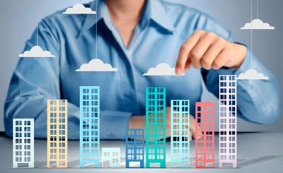 Отказ от применения сравнительного подхода при оценке недвижимости