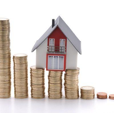 Основные понятия затратного подхода при оценке недвижимости