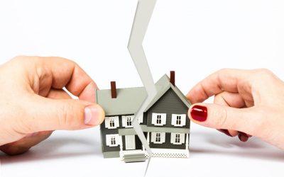 брачный договор на квартиру в ипотеке до брака при разводе