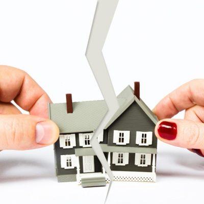 Если квартира куплена до брака имеет ли на нее право жена при разводе