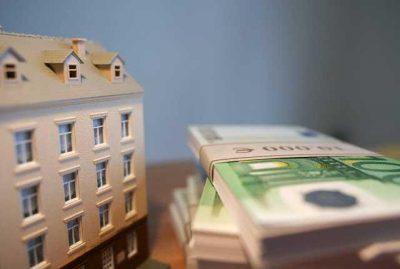 Что такое оценка квартиры и для чего она нужна?