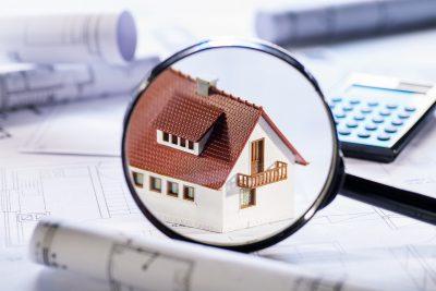 Как найти фирму которая оценит вашу недвижимость и ее мнение устроит банк?