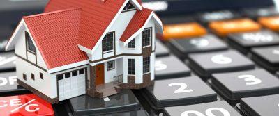 Откуда берется стоимость жилья и по каким стандартам фирмы действуют при оценке?