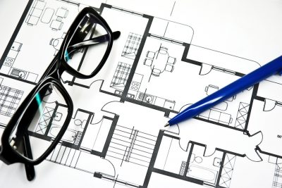 Что будет указано в отчете об оценке недвижимости?