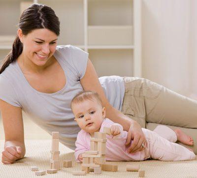 Можно ли материнский капитал внести как первый взнос в ипотеку?