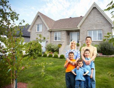Каковы условия для погашения ипотеки материнским капиталом
