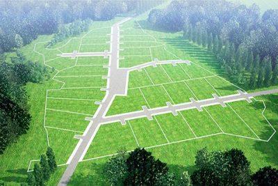 Когда нужно делать межевание земельного участка?