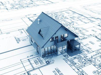 Случаи обязательной оценки земли и иной недвижимости