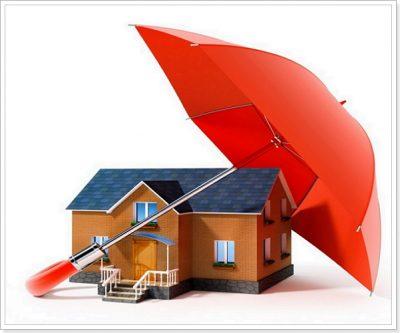 Страховка по ипотеке: платить или нет?