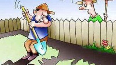 Зачем делать межевание земельного участка?