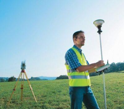Зачем нужно межевание земельного участка в садоводстве?