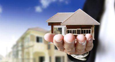 Досрочное погашение ипотеки Абсолют банка
