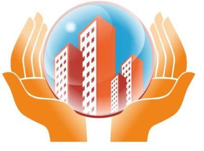 Типовой договор на оказание услуг: условия, форма, образец