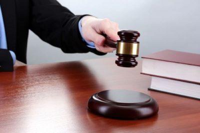 Практика отказов в исках ФАС округов, определения ВАС.