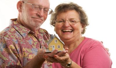 Все способы, как оплатить кредит в Хоум Кредит Банке