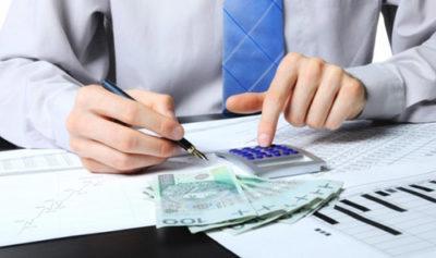 Возврат денег после кредита как можно быстро оформить кредит