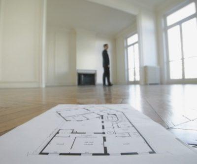 ИСКОВОЕ ЗАЯВЛЕНИЕ о признании права собственности на нежилое помещение.