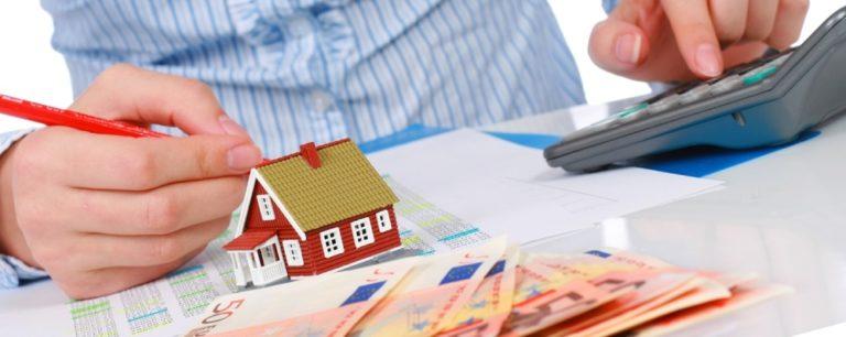 оценил обязательно ли платить страховку по ипотеке него