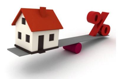 Сколько ворачивает налоговая с покупки квартиры