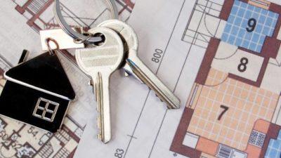 Когда можно получить налоговый вычет при покупке квартиры в ипотеку, когда можно подавать на возврат 13 процентов, сколько раз можно вернуть налог, за какой период государство возвращает НДФЛ и можно ли это сделать сразу за несколько лет