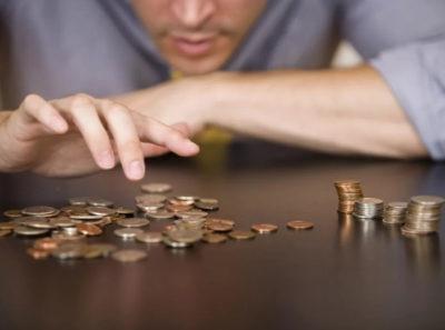 Дадут ли ипотеку с зарплатой 20000