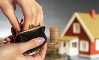Возьму или оформлю кредит на себя за вознаграждение – где