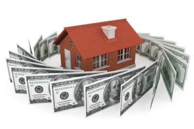 сбербанк кредит ипотека на вторичное
