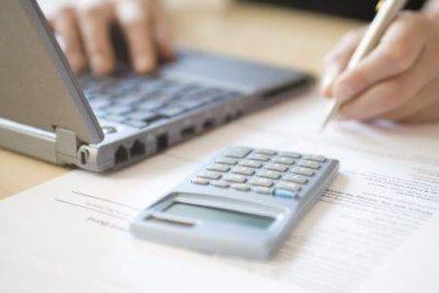 Помощь при получении налогового вычета при покупке квартиры в ипотеку можно ли исправить кредитная история
