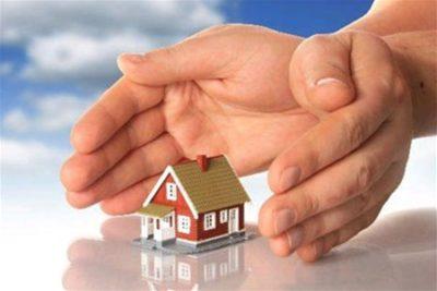 Что делать если есть просрочка по ипотечному кредиту где взять кредит если есть просрочки в мфо