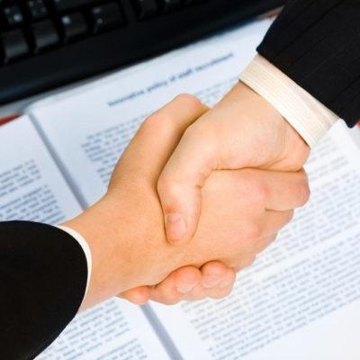 Член правления тсж нужен ли трудовой договор