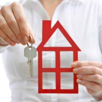 прошагал ипотека и ипотечное кредитование различие упрямо
