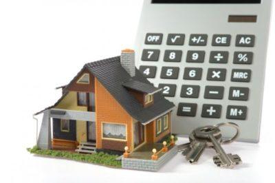 найти кадастровую стоимость квартиры