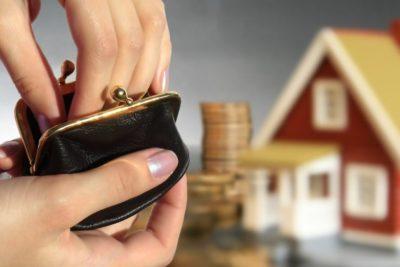 Ипотека многодетным семьям и её погашение: льготы молодым родителям с тремя и более детьми, льготные категории граждан, имеющих право на господдержку, компенсация платежей в размере 75%, а также есть ли такой жилищный кредит в Сбербанке?