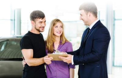 Рефинансирование кредитов: это что такое, особенности этой процедуры перекредитования в отношении ипотеки других банков