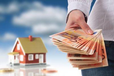 ipotechnyy kredit 1 15133900 400x267 - Возврат страховки жизни по кредиту сбербанка