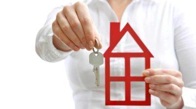 в каком банке можно взять ипотеку на покупку дома те